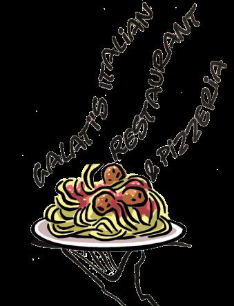 Galati-logo
